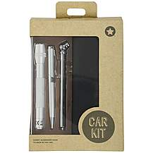image of Car Kit Set