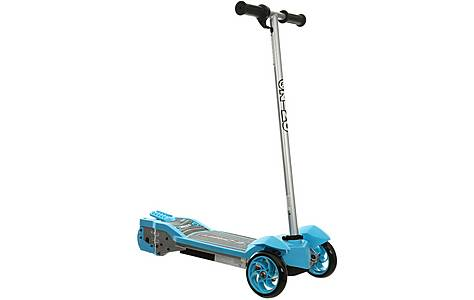 image of Zinc E-Drift Electric Scooter