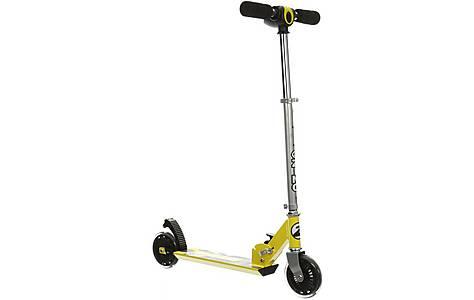 image of Zinc GTXR Scooter