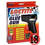 image of Loctite Glue Gun