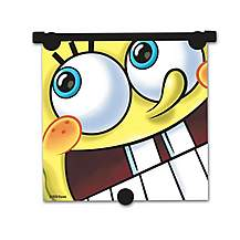 image of Spongebob Roller Sunshades x 2