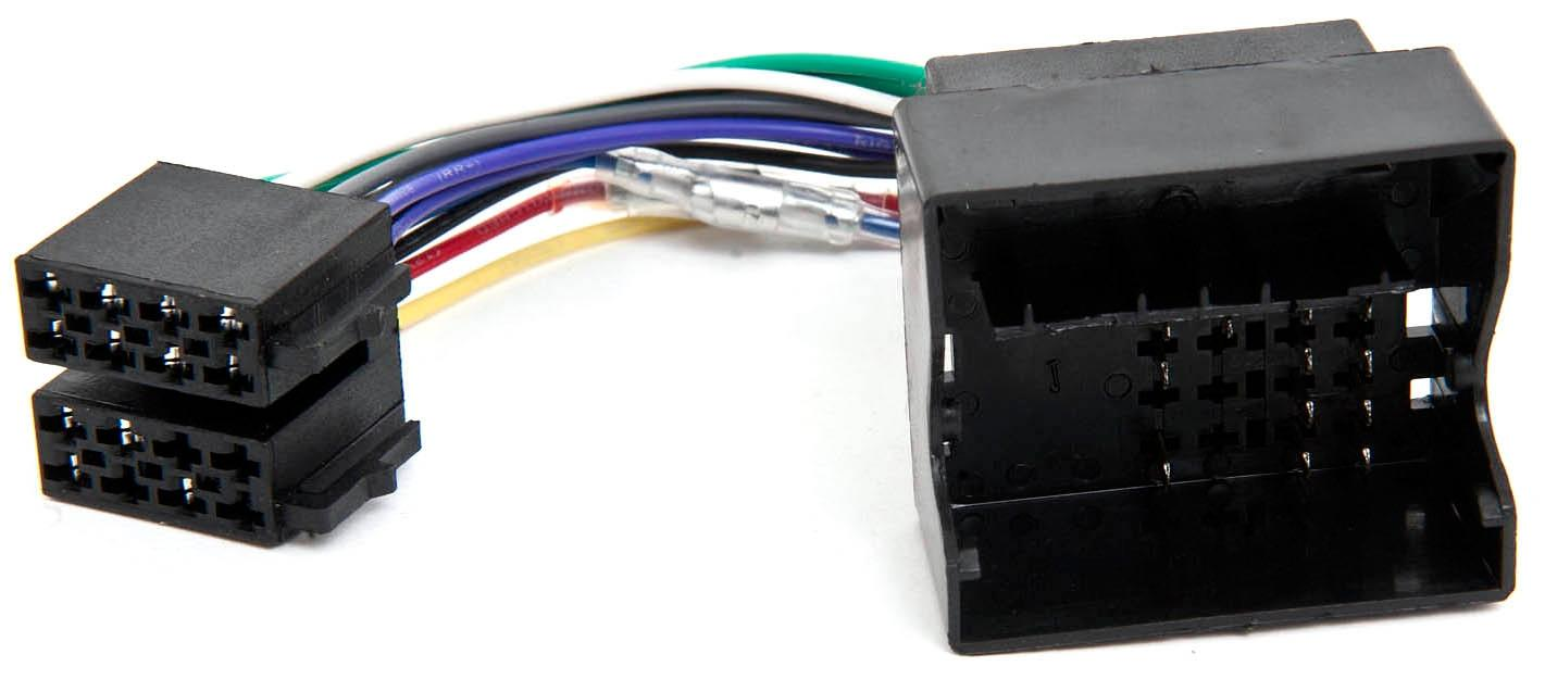 255075?w=637&h=403 autoleads bmw harness adpator pc2 7 E46 Sunroof Wiring-Diagram at bayanpartner.co