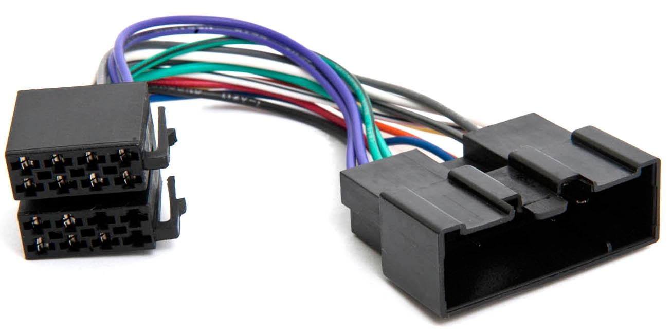 255182?w=637&h=403 autoleads pc2 78 4 car audio harnes car audio harness at couponss.co
