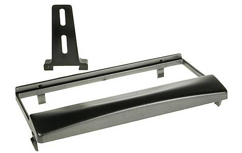 image of Fascia Adapter Ford FP 07-00-S