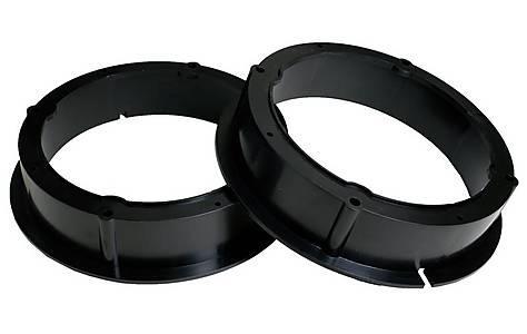 image of Autoleads Speaker Adaptors for VW Golf - SAK3101
