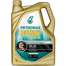 image of Petronas Syntium XS 5W-30 Oil 5L