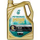 Petronas Syntium XS 5W-30 Oil 5L