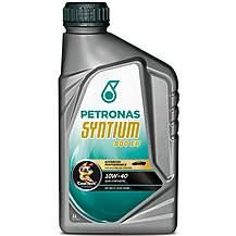 image of Petronas Syntium 800 EU 10W-40 Oil 1L