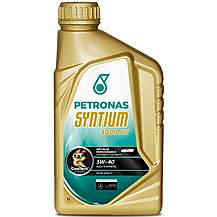 image of Petronas Syntium 3000 AV 5W-40 Oil 1L