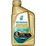 image of Petronas Syntium 7000E 0W-30 Oil 1L