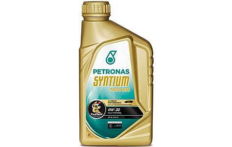 petronas syntium 7000 dm 0w 30 oil. Black Bedroom Furniture Sets. Home Design Ideas