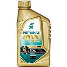 image of Petronas Syntium 7000 DM 0W-30 Oil 1L