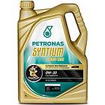 image of Petronas Syntium 7000 DM 0W-30 5L