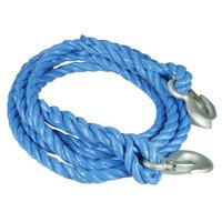 Halfords Heavy Duty Tow Rope 3500kg