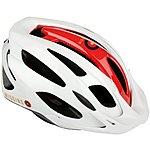 image of Wiggins Junior Bike Helmet (53-58cm)
