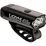 image of Lezyne - Micro Drive 450XL - Black