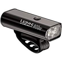 image of Lezyne - Macro Drive 800XL Bike Light - Black