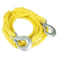 Halfords Tow Rope 2000kg