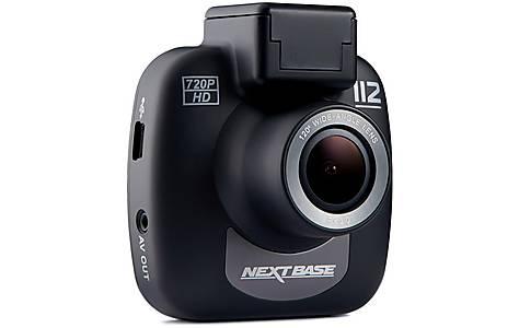 image of Nextbase 112 Dash Cam