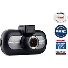 Nextbase Dash Cam 412GW Best Price, Cheapest Prices