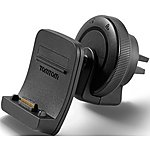 image of TomTom Click and Go Vent Mount