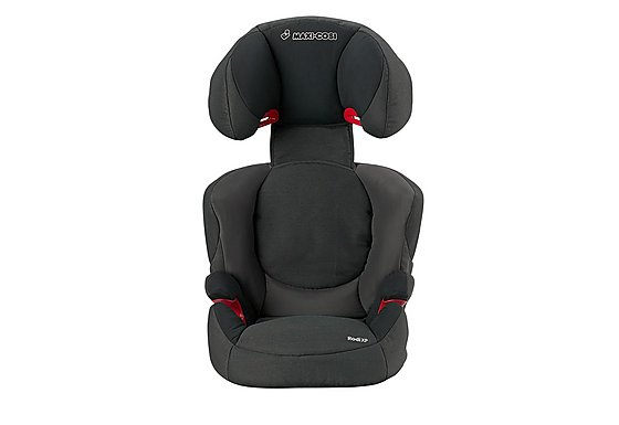 Maxi-Cosi Rodi XP Booster Seat Phantom