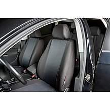image of Halfords Car Seat Covers Full Set - Paris