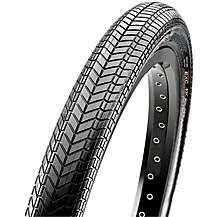 image of Maxxis Grifter BMX Bike Tyre 20x2.1