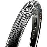 Maxxis Grifter BMX Bike Tyre 20x2.1