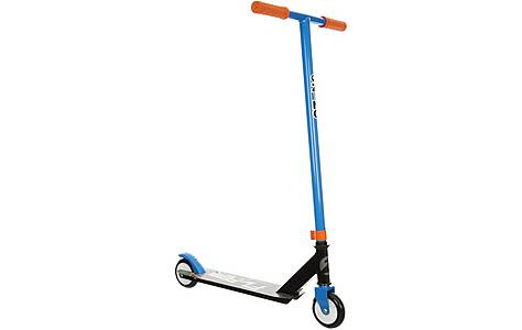 image of Zinc Flair Stunt Scooter