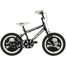 image of Star Wars Stormtrooper Kids Bike - 16""