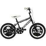 Star Wars Stormtrooper Kids Bike - 16""