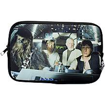 image of Star Wars Sat Nav Case