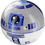 image of Star Wars Wired R2-D2 Speaker