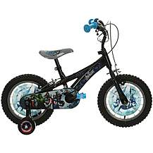 image of Avengers Kids Bike 14""
