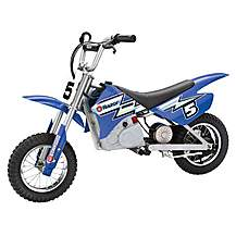 image of Razor MX350 Dirt Rocket Motorcross Electric Ride On