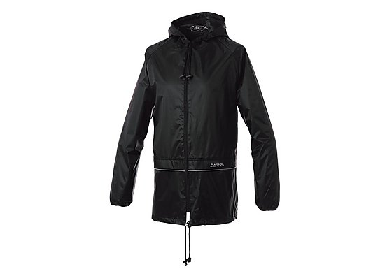 Dare 2b Unisex Waterproof Cycle Jacket - Medium