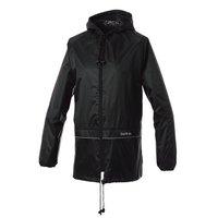Dare 2b Unisex Waterproof Cycle Jacket - Medium