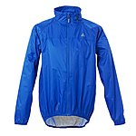 image of Dare 2b Unisex HydroLite Cycle Jacket - Small
