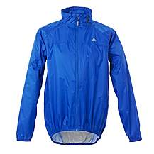 image of Dare 2b Unisex HydroLite Cycle Jacket - Medium