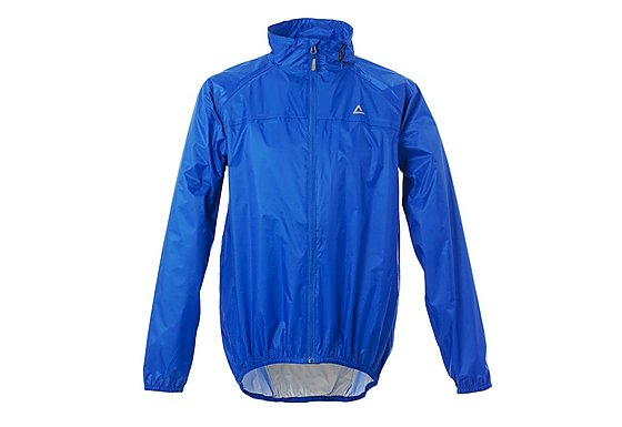 Dare 2b Unisex HydroLite Cycle Jacket - X Large