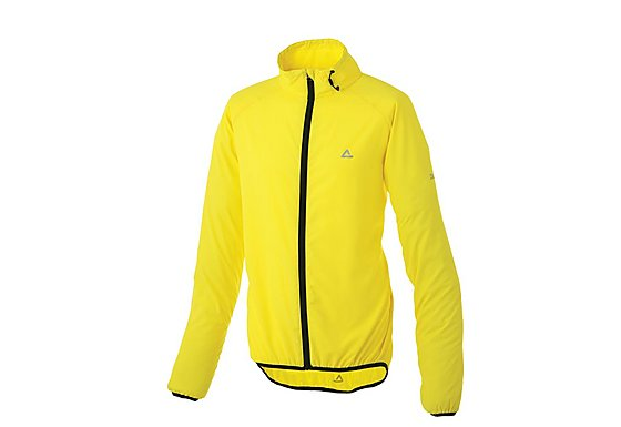 Dare 2b Unisex In Lite Cycle Jacket - Small