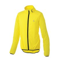 Dare 2b Unisex In Lite Cycle Jacket - Medium