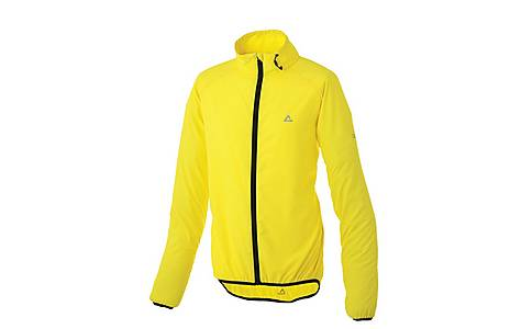image of Dare 2b Unisex In Lite Cycle Jacket - Large