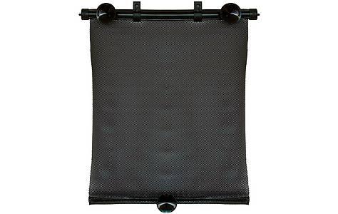 image of Halfords Roller Sunshades (Single Pack)