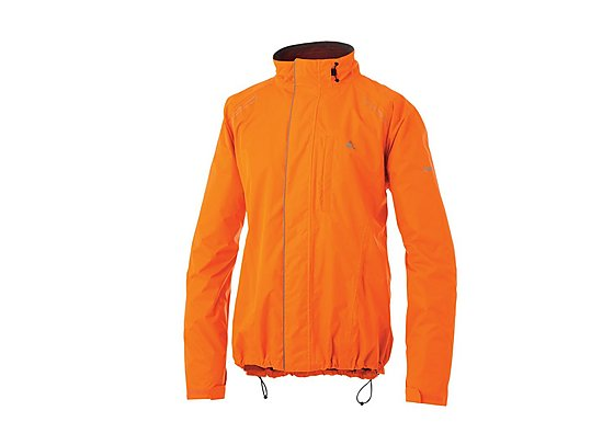 Dare 2b Mens Verticity Cycle Jacket - XLarge