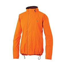 image of Dare 2b Mens Verticity Cycle Jacket - XLarge