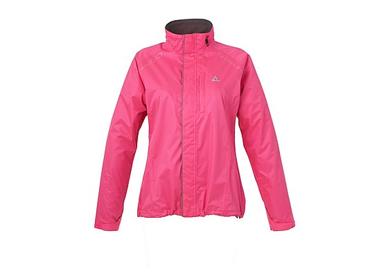 Dare 2b Womens Verticity Cycle Jacket (14)