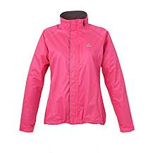 image of Dare 2b Womens Verticity Cycle Jacket (16)