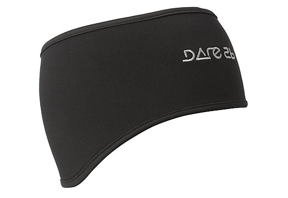 Dare 2b Fleece Headband